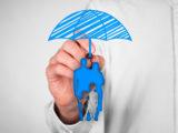 Основы Страхования Жизни И Здоровья